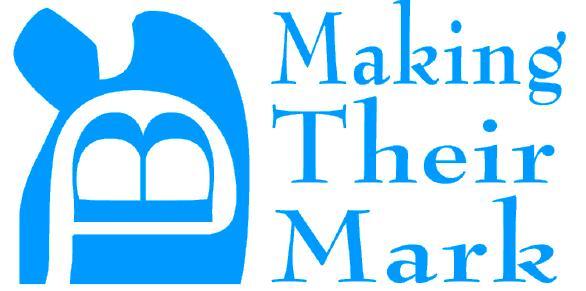 MTM logo large