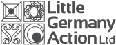 littlegermany_logo
