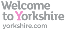 welcome yorkshire logo