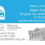 Nigel-Card-Org-LB