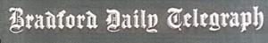 Bradford Daily Telegraph
