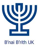 B'nai B'rith European Days of Jewish Culture and Heritage
