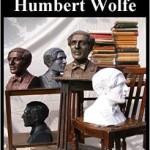 humbert  5 heads